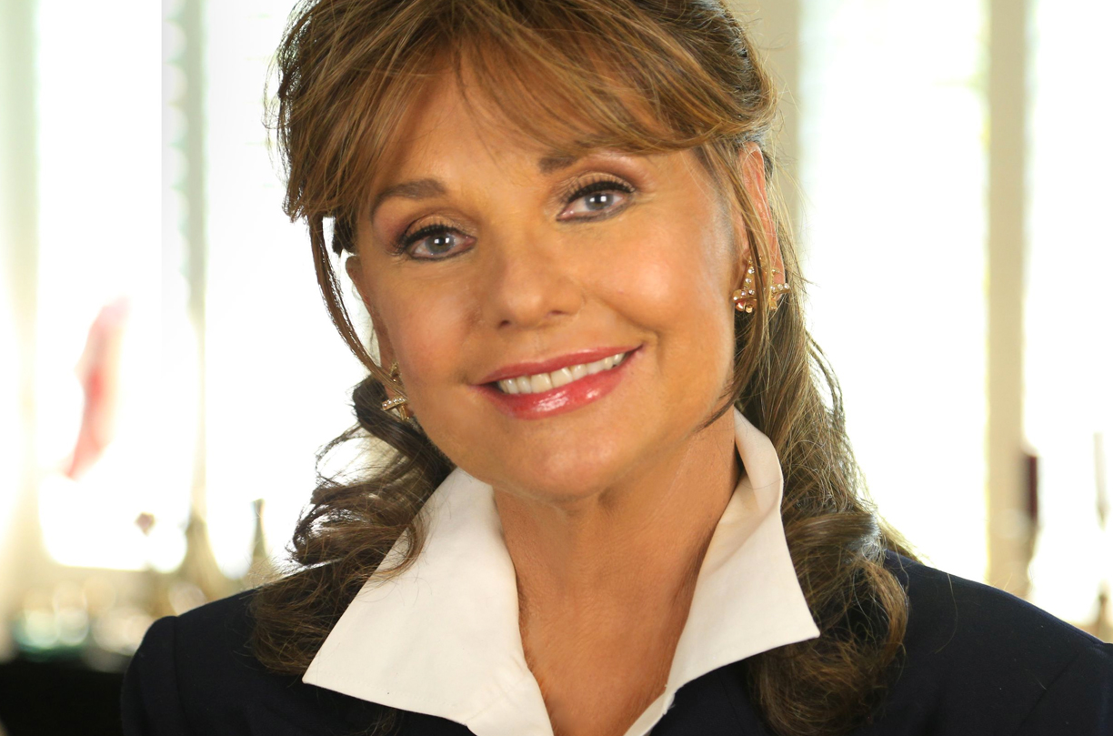 Dawn Wells - Gilligans Island, Mary Ann