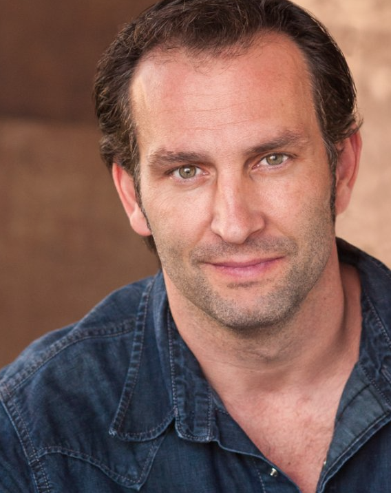 Kevin Sizemore - Woodlawn