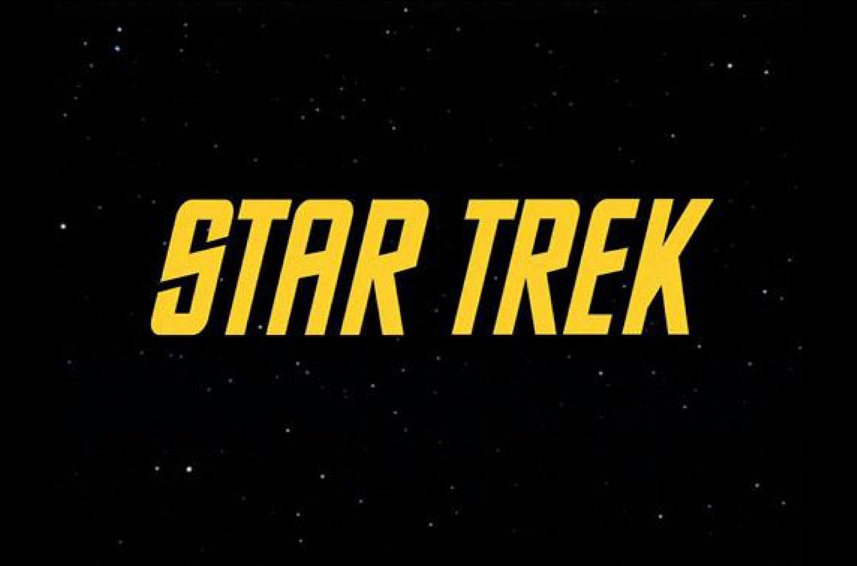 Star Trek Series 2017