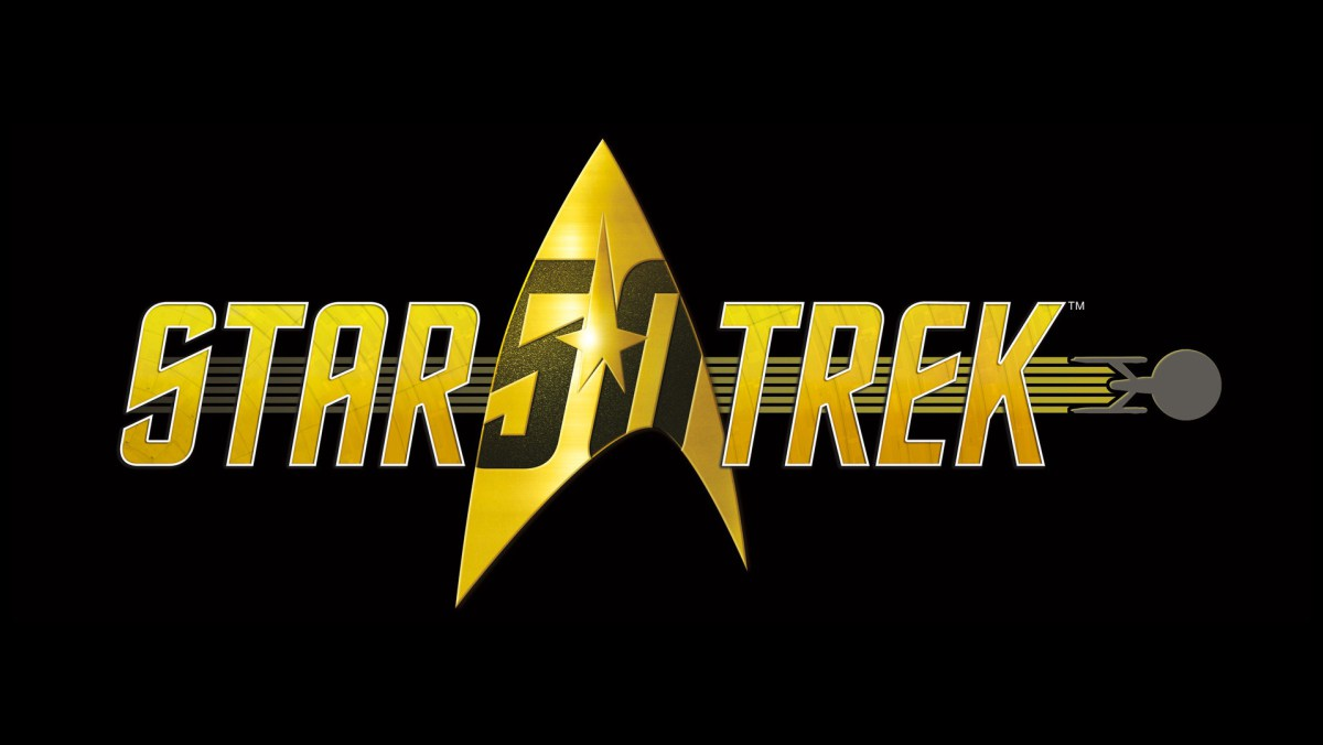 star-trek-50th-anniversary-logo