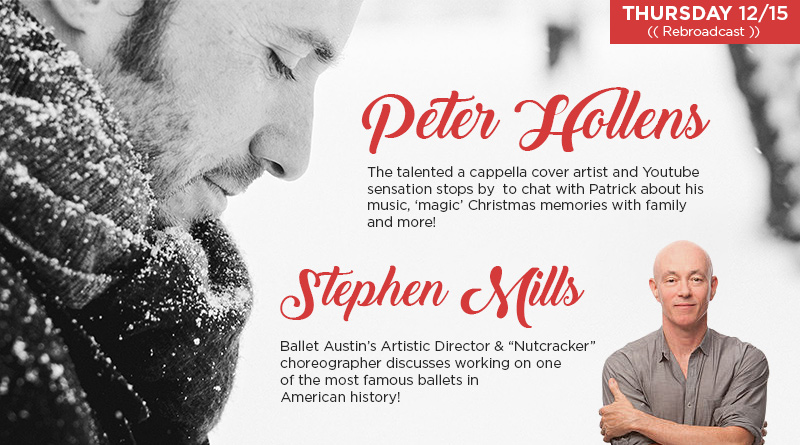 featured-peter-hollens
