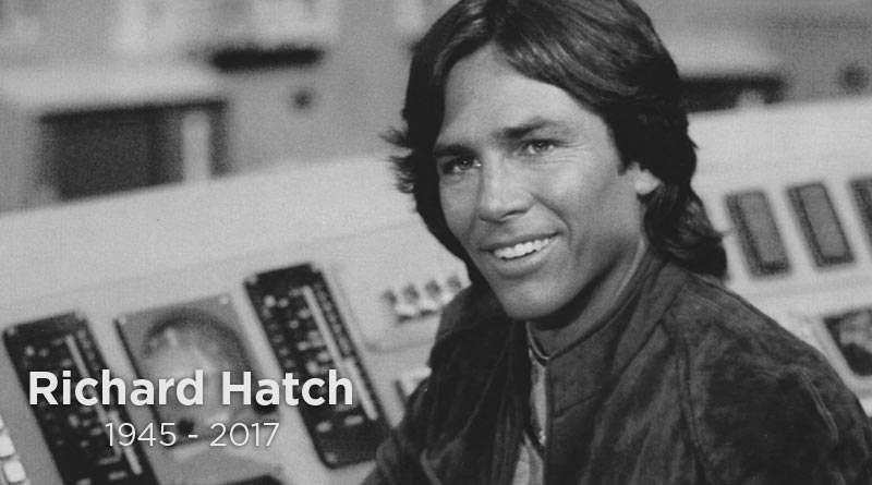 Richard-Hatch-Remembering2