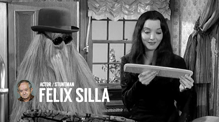 Felix-Silla-Feature-Interview