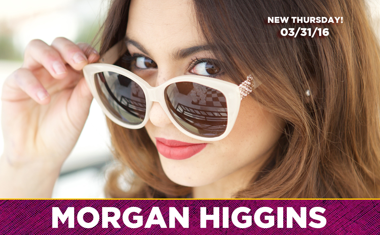 MorganHiggins