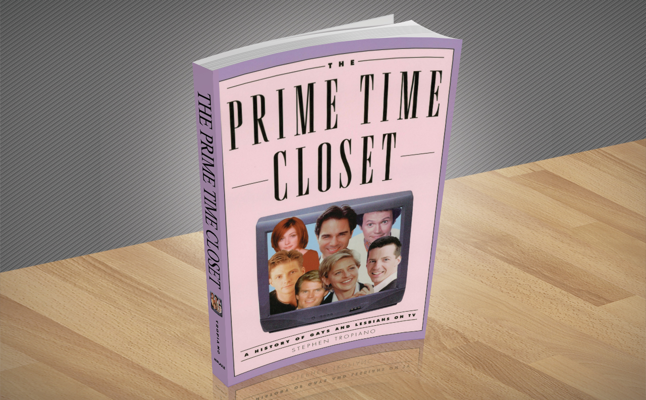 FeaturePrimeTimeCloset
