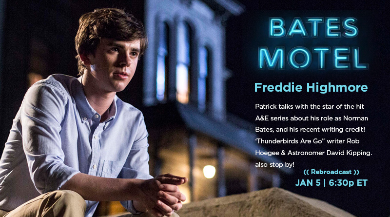 featured-bates-motel