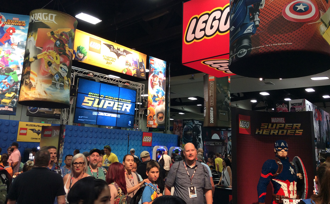 Comic-Con-Feature
