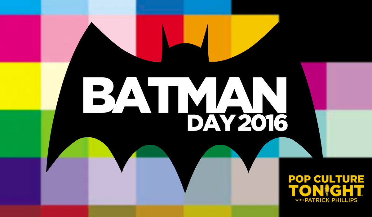 batmanday2016-pct