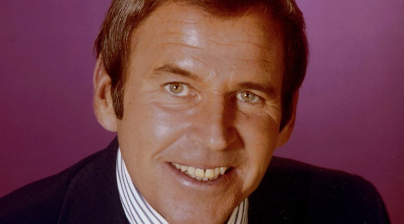 paullynde-featured
