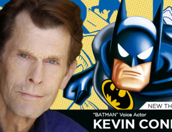 Kevin-Conroy-Featured-Alt
